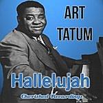 Art Tatum Hallelujah