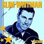 Slim Whitman Classic Years Of Slim Whitman
