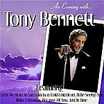 Tony Bennett An Evening With