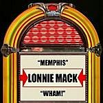 Lonnie Mack Memphis / Wham!