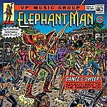 Elephant Man Dance & Sweep! - Adventures Of The Energy God