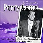 Perry Como An Evening With