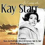 Kay Starr An Evening With