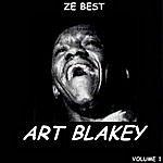 Art Blakey Ze Best - Art Blakey