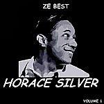 Horace Silver Ze Best - Horace Silver