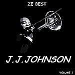 J.J. Johnson Ze Best - J.J. Johnson (Jay Jay)