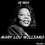 Mary Lou Williams Ze Best - Mary Lou Williams