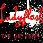The Go! Team Ladyflash