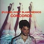 The Please Concorde