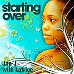 Jay-J Starting Over