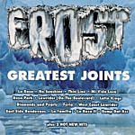 Frost Greatest Joints
