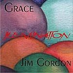 Jim Gordon Illumination-Grace