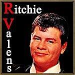 Ritchie Valens Vintage Music No. 138 - Lp: Ritchie Valens