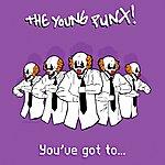 Young Punx You've Got Toà