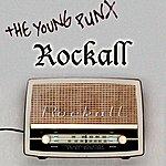 Young Punx Rockall