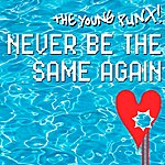 Young Punx Never Be The Same Again