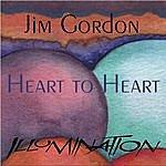 Jim Gordon Illumination-Heart To Heart