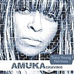Amuka Craving (Tracy Young Remixes)