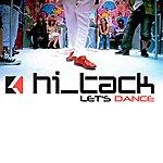 Hi_Tack Let's Dance