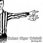Cuban Cigar Crisis Six Song E.P.