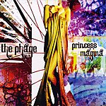 Phage Princess Magma