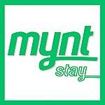 Mynt Stay