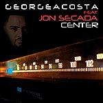 George Acosta Center
