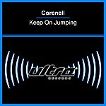 Corenell Keep On Jumping