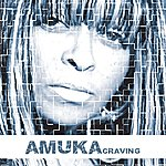 Amuka Craving