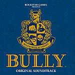 Shawn Lee Bully (Original Soundtrack)