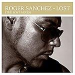 Roger Sanchez Lost