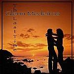 Glenn Medeiros The Last Time