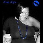 Nina Nyce Touch Me