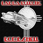 Fab Da Eclectic Bombshell