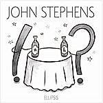 John Stephens Ellipsis