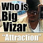 BigVizar Attraction