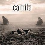 Camila Dejarte De Amar (Deluxe Edition)