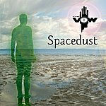 Vow Spacedust - Ep