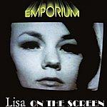 Emporium Lisa On The Screen (Ep)