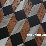 Unknown Look Around/Take Me Home - Single