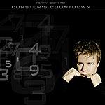 Ferry Corsten Corsten's Countdown