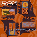 RSL Every Preston Guild