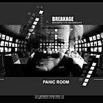Breakage Panic Room/Circumference