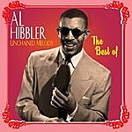Al Hibbler Unchained Melody - The Best Of