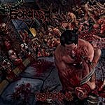 Gorgasm Orgy Of Murder