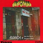 Emporium Amanda (Ep)