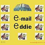 Emporium Email Eddie - Ep