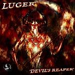 Luger Devil's Reaper / Devil's Reaper Rmx