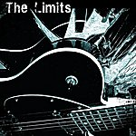 The Limits The Limits