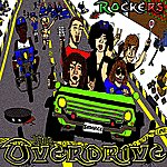 Overdrive Rockers